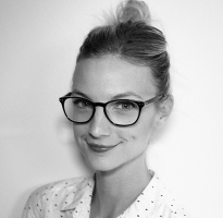 Michelle Jewell